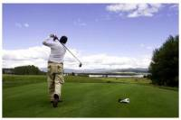 Golf Essaouira Mogador City Break