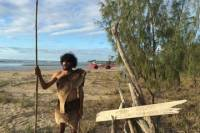 Gollimbil Walkabout Indigenous Experience in the Town of 1770