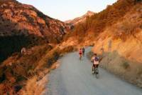 Granada Sierra Nevada 5-Hour eBike Tour