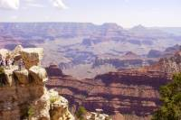 Grand Canyon Day Trip from Phoenix