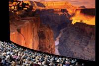 Grand Canyon IMAX Movie