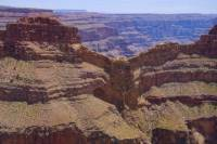 Grand Canyon Wedding or Vow Renewal