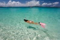 Grand Turk Island Tour and Snorkeling Adventure