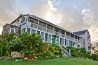 Greenwood Great House Tour from Montego Bay and Grand Palladium