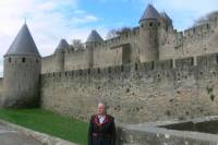 Guided Tours in Carcassonne