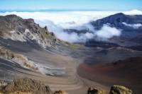 Haleakala National Park and Beyond: Small-Group Luxury Tour by Air and Land