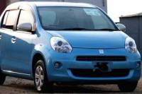Half-Day and Full-Day Compact Car Rental in Nassau
