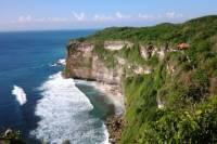 Half-Day Bali Island Tour