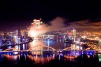 Half-Day Da Nang City Sightseeing with Evening Food Tour Option
