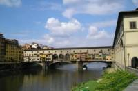 Half-day Florence City Tour on Foot (Japanese Guide) - Mybus