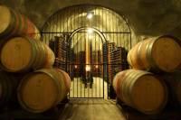 Half-Day Premium Queenstown Wine Tour