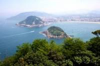 Half-Day Way of St James Walking Tour from San Sebastián