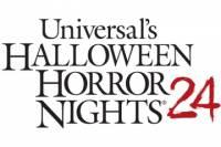 Halloween Horror Nights at Universal Orlando Resort®