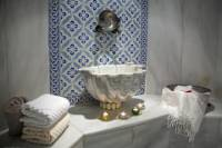 Hammam Spa Experience in Marrakech Including Lunch or Dinner Option