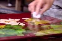 Handicraft Villages Day Trip from Hanoi