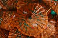 Handicrafts and Souvenirs of Sankhampaeng Tour in Chiang Mai