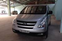 Hanoi Private Departure Transfer: City Center Hotel to Airport