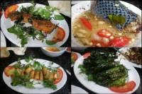 Hanoi Snake Village Tour Including Food Tastings