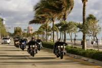 Harley-Davidson Rental in Miami