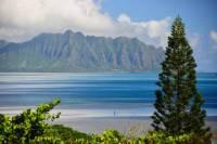 Hawaii Photo Tour