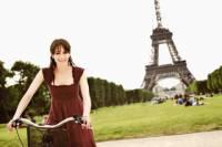 Heart of Paris Bike Tour