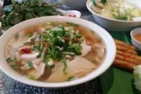 Hidden Melbourne Food Tour