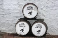 Highland Whisky Experience from Edinburgh