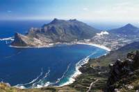 Highlights of the Cape Tour in Cape Town