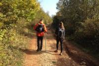 Hike and Wine day Tour from Naoussa - Thessaloniki