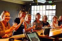 Historic Santa Barbara Food Tasting Tour