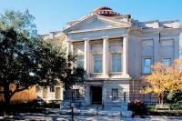 Historical Charleston Tour with Optional Joseph Manigault House Visit