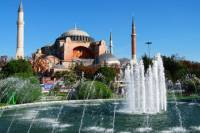 Historical Istanbul Tour in 1-Day