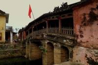 Hoi An Walking Half-Day Tour