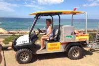 Home and Away' Tour of Palm Beach