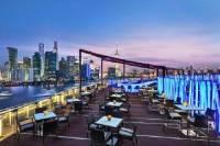 Huangpu River Cruise and Nightlife Tour in Shanghai