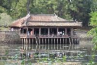 Hue City Full Day Tour