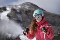 Hunter Mountain Ski Resort Day Trip from New York City with Optional Ski or Snowboard Lesson