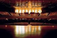 Insider Tour of ABCs 'Nashville' Film Locations