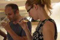 Introductory Wine Tasting Class in Paris