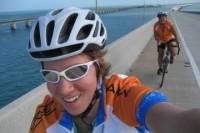 Islamorada Bike and Paddle Tour