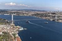 Istanbul Flexible Sightseeing Pass