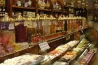 Istanbul Food Walking Tour of Beyoglu by Night