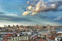 Istanbul Small Group Sightseeing and Culinary Walking Tour
