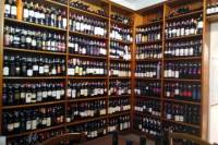 Italy in a Glass - Wine Tasting Tour in Rome