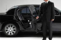 Izmir Private Arrival Transfer from Adnan Menderes Airport