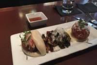 Jackson Hole Food Tour