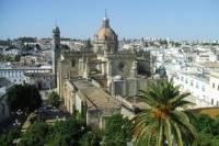 Jerez Day Trip from Cadiz