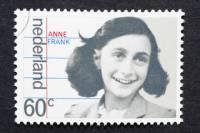 Jewish Quarter Anne Frank Walking Tour in Amsterdam