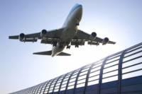 Johannesburg Airport Shared Departure Transfer