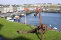John o'Groats and Duncansby Head Day Trip from Inverness